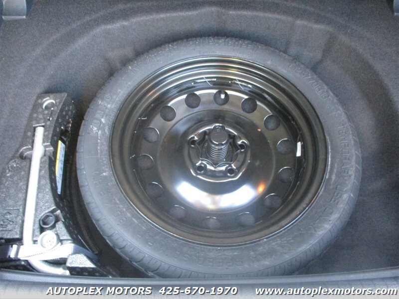 2015 Volkswagen Golf  - Autoplex Motors