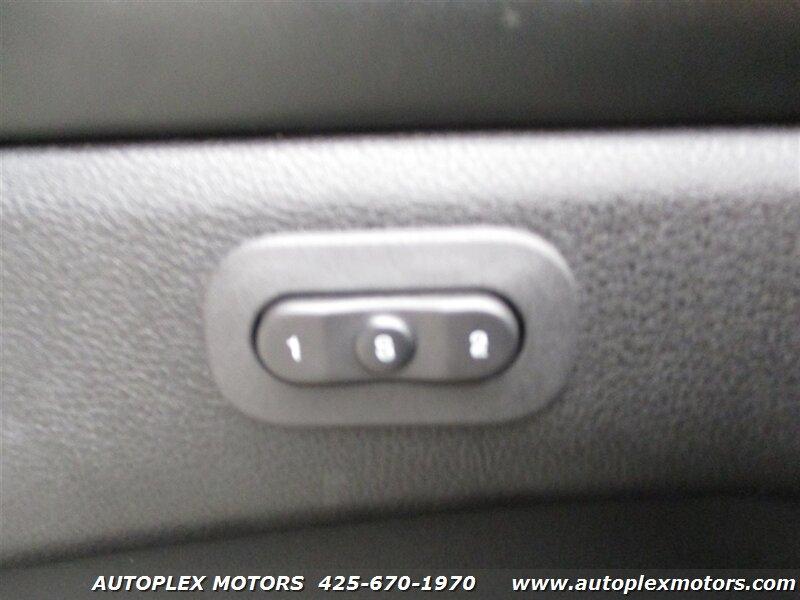 2012 Jeep Grand Cherokee  - Autoplex Motors