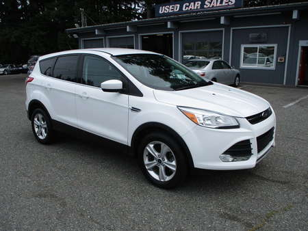 2014 Ford Escape SE - AWD for Sale  - 12084  - Autoplex Motors