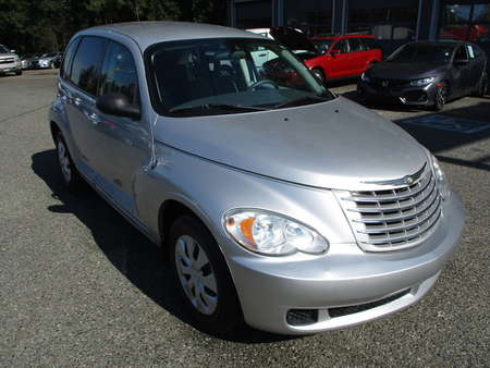 2006 Chrysler PT Cruiser Touring for Sale  - 12260  - Autoplex Motors