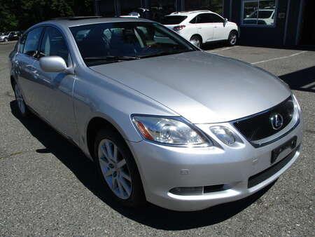 2007 Lexus GS 350 AWD for Sale  - 12057  - Autoplex Motors