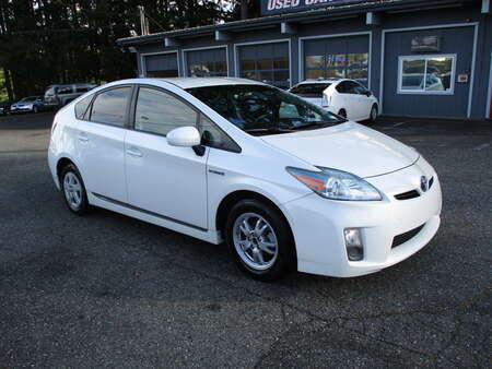 2010 Toyota Prius  for Sale  - 12223  - Autoplex Motors