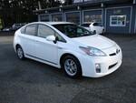 2010 Toyota Prius  - Autoplex Motors