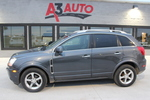 2013 Chevrolet Captiva  - A3 Auto