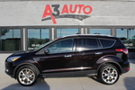 2013 Ford Escape  - A3 Auto