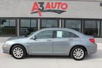 2010 Chrysler Sebring  - A3 Auto