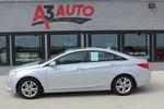 2013 Hyundai Sonata  - A3 Auto