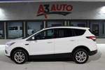 2013 Ford Escape SE 4X4  - 167  - A3 Auto