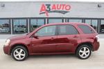 2008 Chevrolet Equinox  - A3 Auto