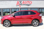 2016 Ford Edge  - A3 Auto