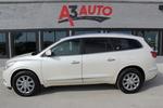 2013 Buick Enclave  - A3 Auto