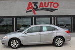 2014 Chrysler 200  - A3 Auto