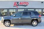 2011 GMC TERRAIN SLT1 All Wheel Drive  - 176  - A3 Auto