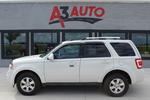 2010 Ford Escape  - A3 Auto