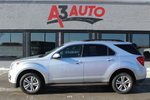2013 Chevrolet Equinox  - A3 Auto