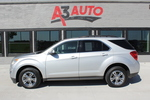 2012 Chevrolet Equinox 2LT All Wheel Drive  - 139  - A3 Auto