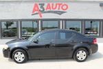 2008 Dodge Avenger  - A3 Auto
