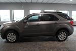 2011 Chevrolet Equinox 2LT  - 155  - A3 Auto
