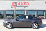 2014 Chevrolet Cruze  - A3 Auto