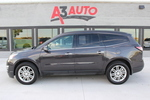 2015 Chevrolet Traverse 1LT All Wheel Drive  - 157  - A3 Auto