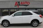 2017 Chevrolet Equinox  - A3 Auto