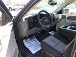 2009 Chevrolet Silverado 1500  - Exira Auto Sales