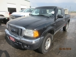 2005 Ford Ranger XLT ext cab 4x4 v6  - 5  - Exira Auto Sales