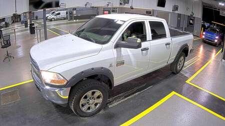 2010 Dodge Ram 2500 ST 4x4 diesel for Sale  - 10  - Exira Auto Sales