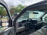 2001 Ford Super Duty F-450  - Exira Auto Sales
