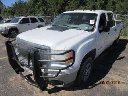 2012 GMC Sierra 3500HD Work Truck SRW longbed 4x4 diesel for Sale  - 12  - Exira Auto Sales