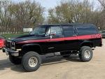 1991 GMC Suburban  - Exira Auto Sales