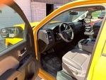 2014 Chevrolet Silverado 1500  - Exira Auto Sales