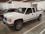 1995 GMC Sierra 2500  - Exira Auto Sales