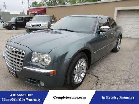 2005 Chrysler 300 C for Sale  - P15159A  - Complete Autos
