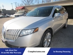 2012 Lincoln MKT  - Complete Autos