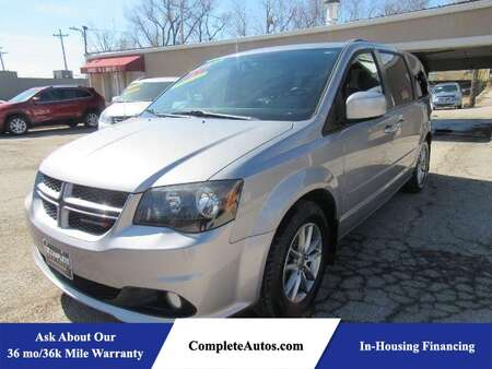 2014 Dodge Grand Caravan R/T for Sale  - P15922  - Complete Autos