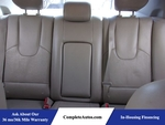 2011 Ford Fusion  - Complete Autos