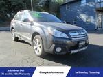 2013 Subaru Outback  - Complete Autos