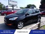 2014 Ford Escape  - Complete Autos