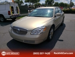 2008 Buick Lucerne  - K & S Auto Brokers