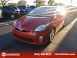 2011 Toyota Prius  - K & S Auto Brokers