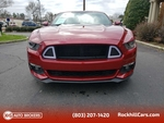 2016 Ford Mustang  - K & S Auto Brokers