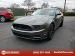 2014 Ford Mustang  - K & S Auto Brokers