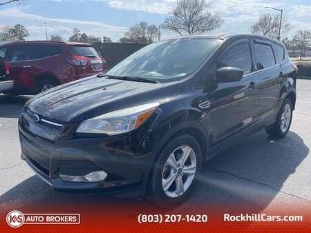 2014 Ford Escape SE for Sale  - 2838  - K & S Auto Brokers