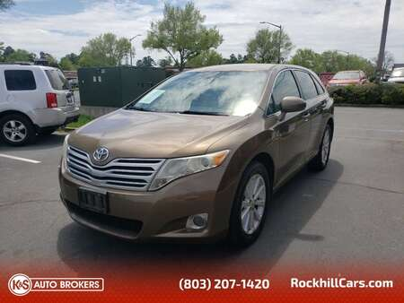 2011 Toyota Venza  for Sale  - 2899  - K & S Auto Brokers