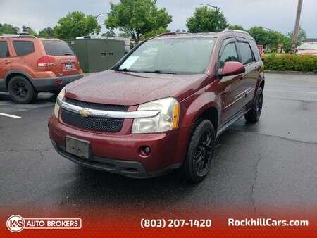 2009 Chevrolet Equinox LT for Sale  - 2911  - K & S Auto Brokers