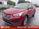 2015 Hyundai Santa Fe Sport  - K & S Auto Brokers