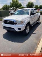 2014 Toyota Tacoma  - K & S Auto Brokers