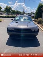 2013 Dodge Challenger  - K & S Auto Brokers