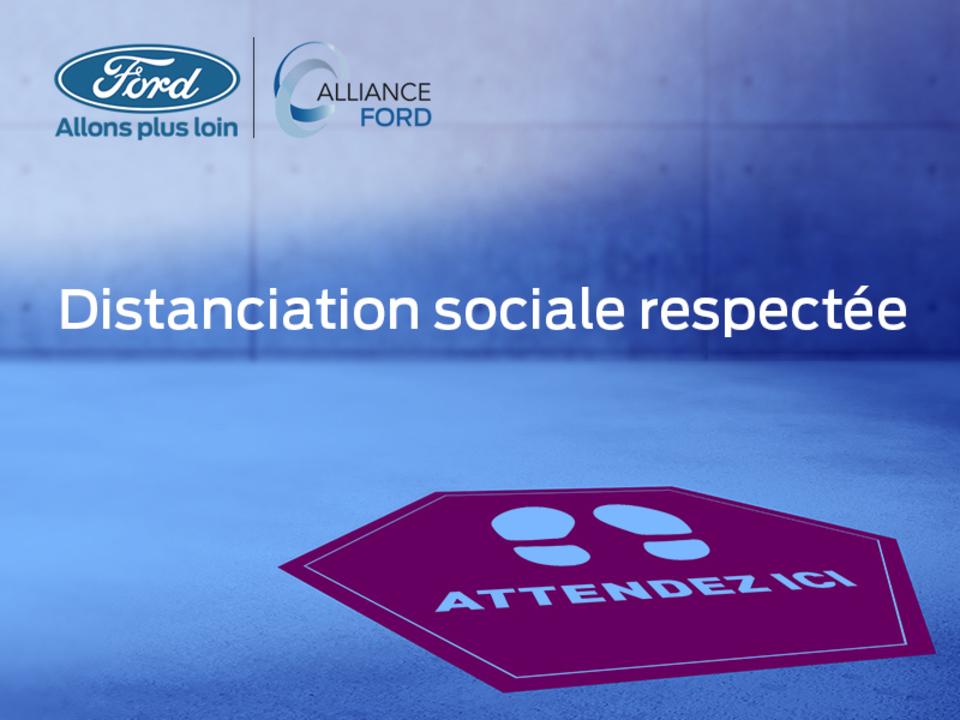 2016 Lexus IS 350  - Alliance Ford